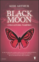 Black_Moon_Vampiro