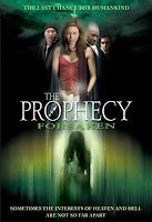 La Profezia 5 Prima Della Fine – The Prophecy Forsaken (2005)