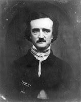 Edgar_Allan_Poe_Image