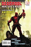 Deadpool_Marvel_Zombie_Image