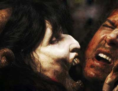 night_of_the_demons_remake_still_gierasch_horror_photo_image