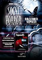 Racconti_Sepolti_Copertina_IlFoglio_Gordiano_Lupi_Sogni_Horror_Immagine