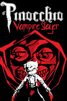 Pinocchio_Vampire_Slayer_comic_book_horror_cover_front_image