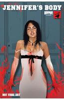 Corpo_Jennifer_fumetto_Copertina_immagine_Foto_MEgan_Fox_Sexy_nuda_horror