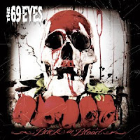 Back_in_Blood_69_Eyes