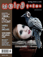 Weird_Tales_Magazine_353_Cover_image