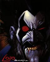 Lobo_DC_Comics_Anthrax_Picture