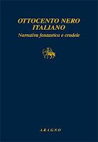 Ottocento_nero_italiano_nino_aragno_copertina_image