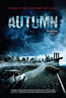 Autumn_David_Carradine_poster_zombie_image_immagine