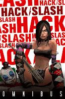 Hack_Slah_comic_Fumetto_Move_image_Immagine