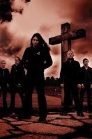 Katatonia_Svezia_Metal_live_foto_immagine