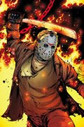 Freddy_Jason_Ash_series_comicbook_fumetto_copertina_Cover_image_immagine_picture