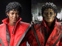 Michael_Jackson_Thriller_horror_Jacko_action_figure_Image_Picture_Foto_immagine