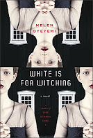 White_Witching_Oyeyemi_PenguinBooks_Front_cove_picture_immagine