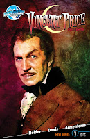 Vincent_Price_Horror_Comicbook_Cover_copertina_image_immagine