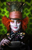 Alice_Tim_Burton_Johnny_Depp_Facebook_immagine_picture