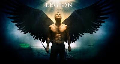 Legion_Dennis_Quaid_Apocalisse_Film_immagine_image_picture