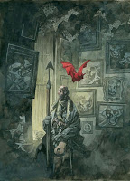 Lord_Baltimore_mignola_hellboy_image_picture_immagine
