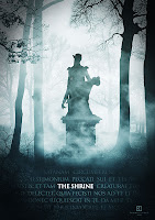 The_Shrine_Movie_poster_Film_horror_locandina_immagine
