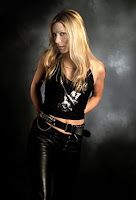 Angela_Gossow_Arch_Enemy_image_foto_immagine_picture