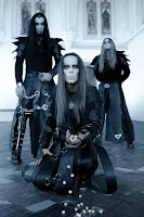 behemoth_evangelion_image_immagine_metal