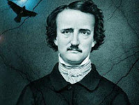 Edgar_Allan_Poe_Raven_picture_immagine