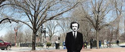 Edgar_Allan_Poe_Anniversario_bicentenario_piazza_Boston