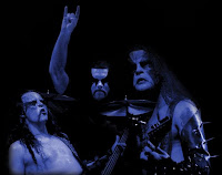 Immortal_All_Shall_Fall_Black_Metal_immagine_picture