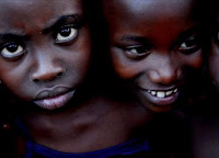 Uganda_Death_Cult_Children_kidnap_human_sacrifice_image_immagine