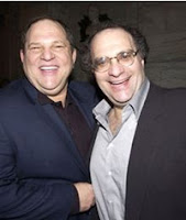 weinstein_brothers_bankrupt_image_immagine
