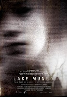 Lake_Mungo_Australia_horror_ghost_Story_poster_image_immagine