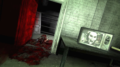 Saw_Videogame_Still_Screenshot_immagine_image_bloody_massacre