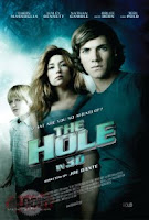 The+Hole_Joe+Dante_Poster_immagine_image