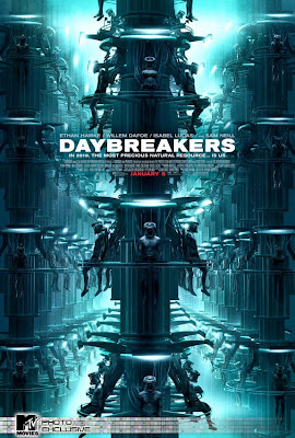 Daybreakers_Vampire_Ethan_Hawke_Sam_Neill_image_poster_immagine_picture