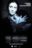 Anguish_Jordi_Mesa_Spain_poster_preview_anteprima_immagine_picture
