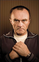 Hours_Danny_Boyle_poster_preview_image_immagine_picture_foto
