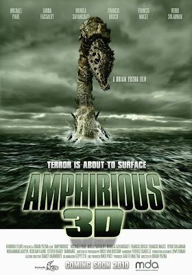 Amphibious_3d_Brian_Yuzna_giant_Scorpion_Scorpione_Gigante_locandina_poster