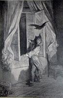 Edgar_Allan_Poe_The_Raven_james_McTiegue_movie_poster_locandina_preview_Stills_image_immagine_picture
