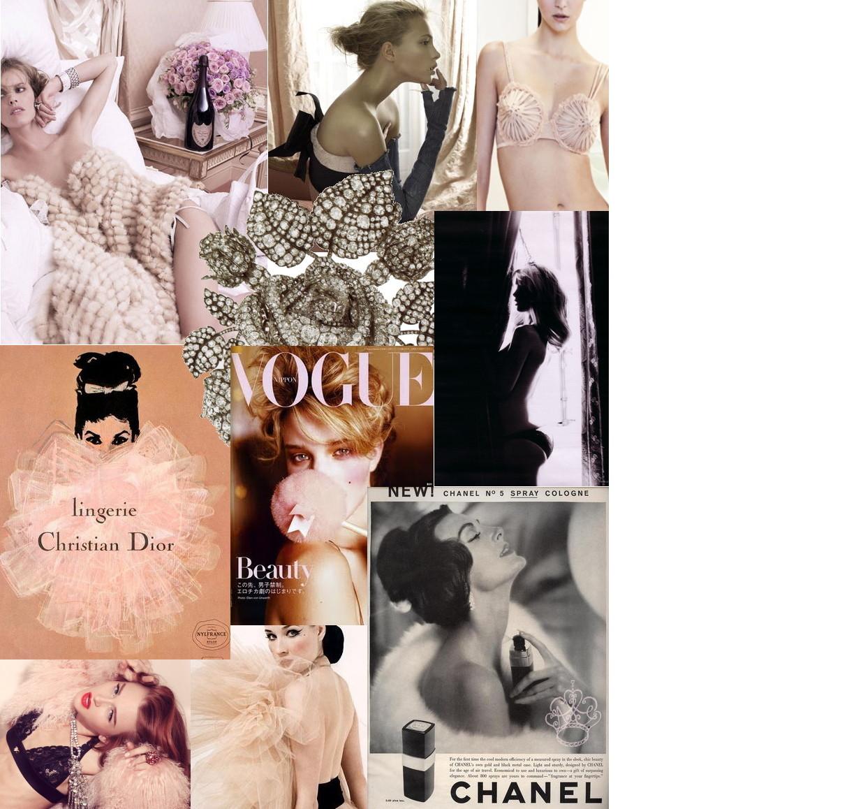 http://2.bp.blogspot.com/_yS2JhfL-xJY/TIXBgD7WpOI/AAAAAAAAJhE/KE3ugt3BVWI/s1600/Frou+Frou+powder+puff+inspiration.jpg