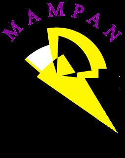 MAMPAN