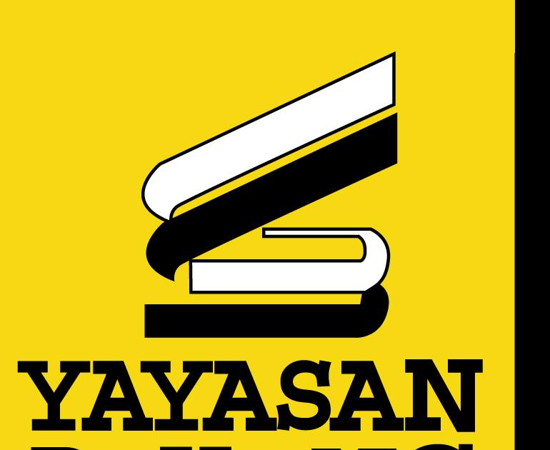 Yayasan Pahang  YP