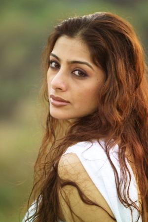 List of Indian film actresses - Wikipedia