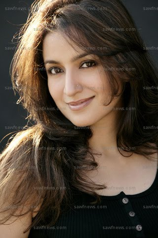 List Of All Bollywood Actresses List Of Bollywood Actresses Name Starting From T