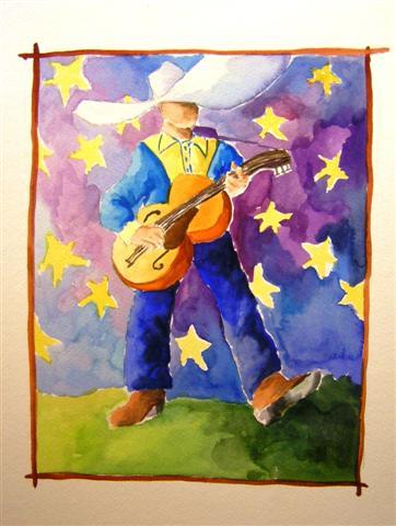 [cowboy+tunes+(Small).jpg]
