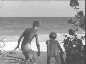 jesse james sexiest nude pics