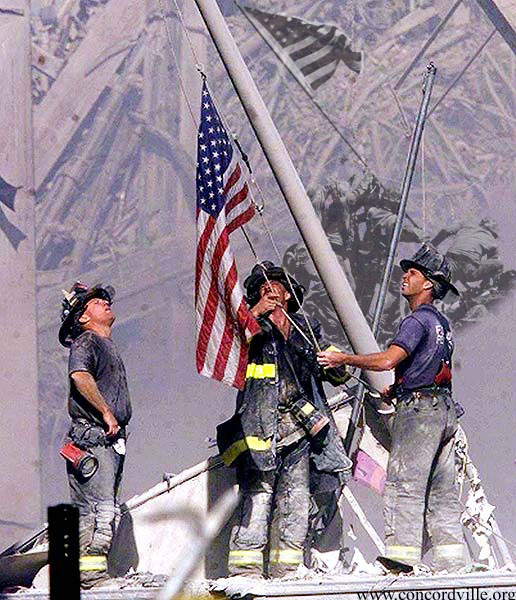 twin towers 9 11 attack. 9/11 attack isn#39;t it?