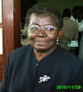 forums ?threads premiCAres dames blanches dEafrique noire