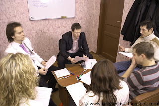 slava_rybalka_self_integrity_training_image_1