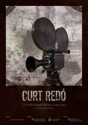 [CurtRodo-01.jpg]