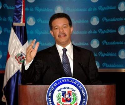 tatuaje leonel fernandez.  relacionado al discurso del Presidente Leonel Fernandez ante el Congreso